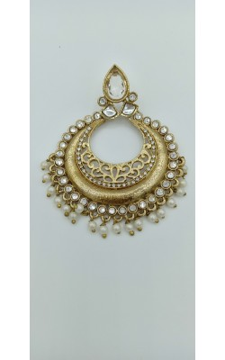 Imitation Jewellery Manufacturers, Indian Artificial Fashion