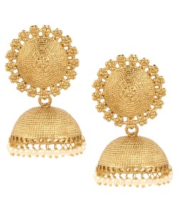 Imitation Jewellery Manufacturers Indian Artificial Fashion Jewelry Wholesalers Suppliers Mumbai