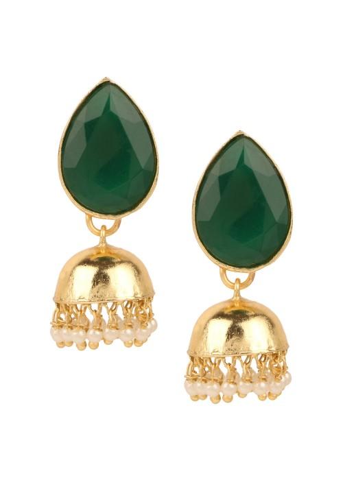 a194d119d designer earrings, bollywood earrings, actress earrings, ethnic ...