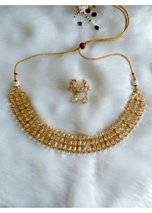 f50336788e0a9 Designer Imitation Jewellery Wholesalers, Manufacturers, Suppliers ...