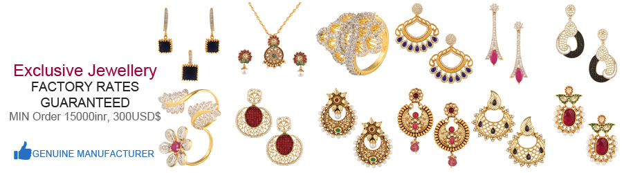 Imitation Jewellery Manufacturers Indian Artificial Fashion Jewelry Wholers Suppliers Mumbai